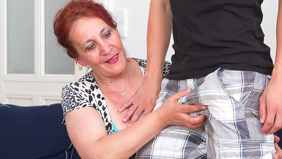 Search Granny And Boy Porn Xxxx Tube