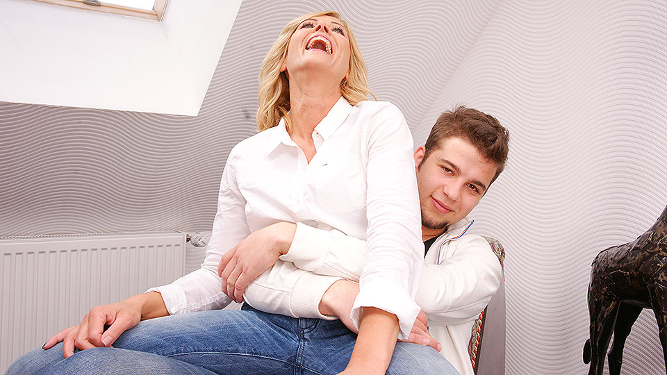 exclusively your opinion fellatio sex positions happens. Let's